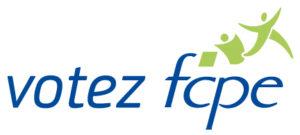 votez-fcpe